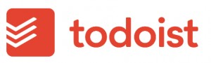 Todoist-lockup_positive