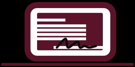 icon_ueberweisung