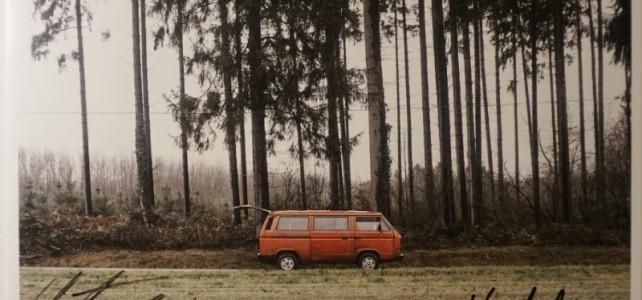 """Verlosung handsignierte EP """"Wird schon irgendwie gehen"""" – AnnenMayKantereit"""