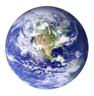 Weltweite Projekte Von Teilenmachtglücklich